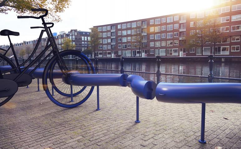 Energiát tekernek a hollandok